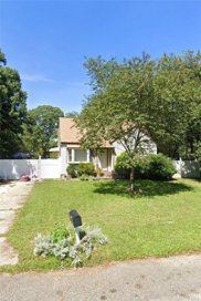 31 Fig  Street, Central Islip image