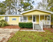 3573 Hidden Lakes Dr., Murrells Inlet image