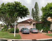 9734 Nw 31st St, Doral image