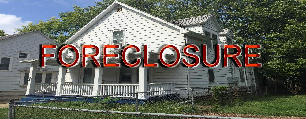 foreclosures find foreclosed homes short sale and reo properties