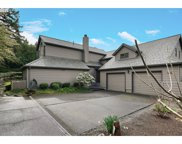 908 SCENIC  DR, Albany image