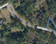 Lot 4 Inlet View Drive, North Myrtle Beach image