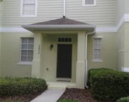 2872 Grasmere View Parkway, Kissimmee image