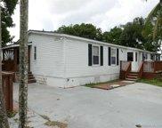 19800 Sw 180th Ave Unit #35, Miami image
