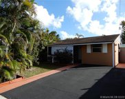 4750 Sw 24th St, Fort Lauderdale image