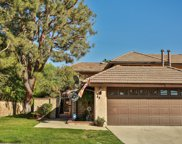 2323 Easthills Unit 44, Bakersfield image