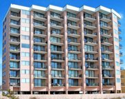 1501 S. Ocean Blvd. Unit 204, North Myrtle Beach image