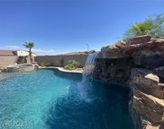 11815 Spadari Court, Las Vegas image