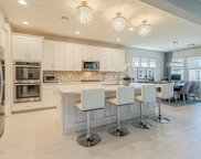 4060 S Thistle Drive, Chandler image