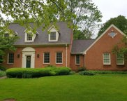 4347 Olmsted Road, New Albany image