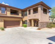 33550 N Dove Lakes Drive Unit #2005, Cave Creek image