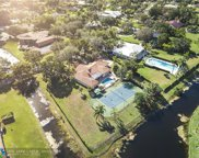4300 NW 101st Dr, Coral Springs image