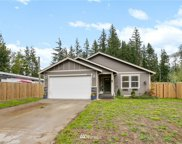 8506 Golden Valley Drive, Maple Falls image