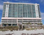 1903 S Ocean Blvd Unit 1109, North Myrtle Beach image