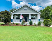 451 Belvedere Drive, Holly Ridge image