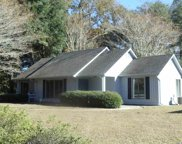 694 Country Club Drive, Pawleys Island image