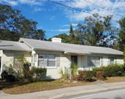 1495 Cleveland Street, Clearwater image