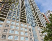 250 East Pearson Street Unit 1604, Chicago image