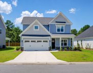 3804 Smooth Water Drive, Castle Hayne image