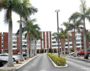 1700 Ne 105th St Unit #304, Miami Shores image