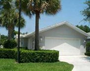 8319 Old Forest Road, Palm Beach Gardens image