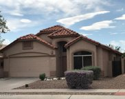 12213 N Kylene Canyon, Oro Valley image