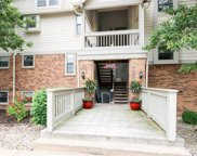 12975 Bryce Canyon Unit #D, Maryland Heights image
