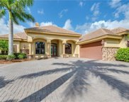 3721 River Point DR, Fort Myers image