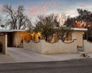 2802 E 1st, Tucson image