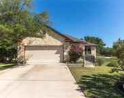 869 Caprock Canyon Trl, Georgetown image