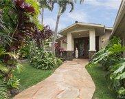 512 Poipu Drive, Honolulu image