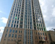 1250 South Michigan Avenue Unit 2901, Chicago image