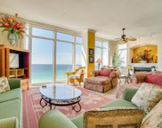 6627 Thomas Drive Unit 1007, Panama City Beach image