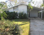 820 9TH AVE S, Jacksonville Beach image