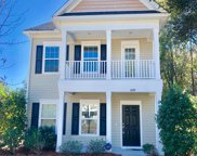 3289 Comsee Lane, Johns Island image