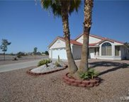 1822 E Fairway Bend, Fort Mohave image