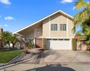 6411 Cantiles Avenue, Cypress image