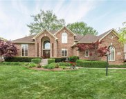 4652 Waters Edge  Way, Greenwood image