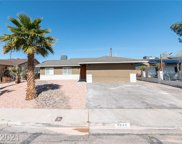 4844 Fairfax Avenue, Las Vegas image