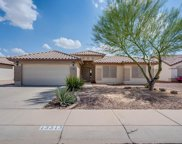 13313 W Cottonwood Street, Surprise image