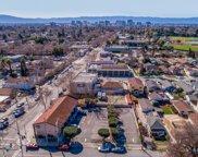 1245 E, San Jose image
