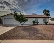1031 W Tonopah Drive, Phoenix image