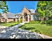 4343 Sheffield Dr, Provo image
