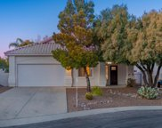 10638 N Sand Canyon, Oro Valley image