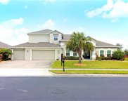 2408 Misty Cove Circle, Apopka image