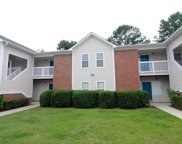 711 Clearwater Court Unit #G, Wilmington image