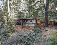 5 Elk Tree Rd, Woodside image