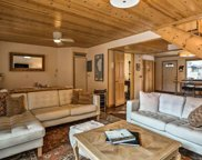 3101 Lake Forest Road Unit 218, Tahoe City image