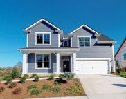 252 Griffin Lane (Lot 10), Gallatin image