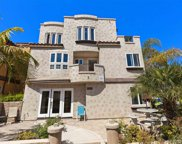 754 Devon Ct, Pacific Beach/Mission Beach image
